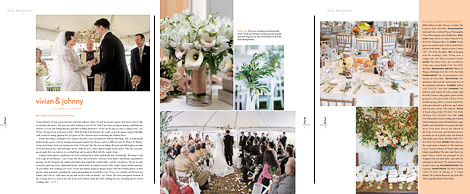 Our photos in the Knot - click to download