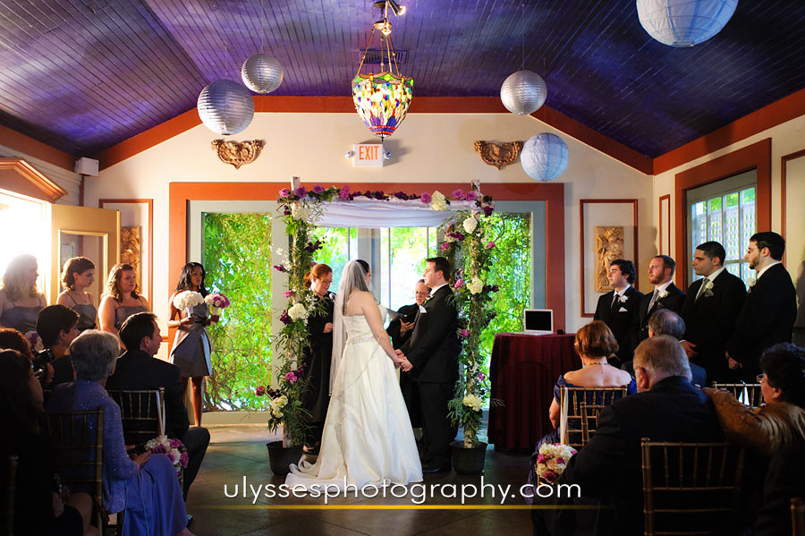 Erin Dan Were Filled With Eager Anion At Seeing One Another Before Their Ceremony And Could Hardly Believe It Once He Finally Got To See